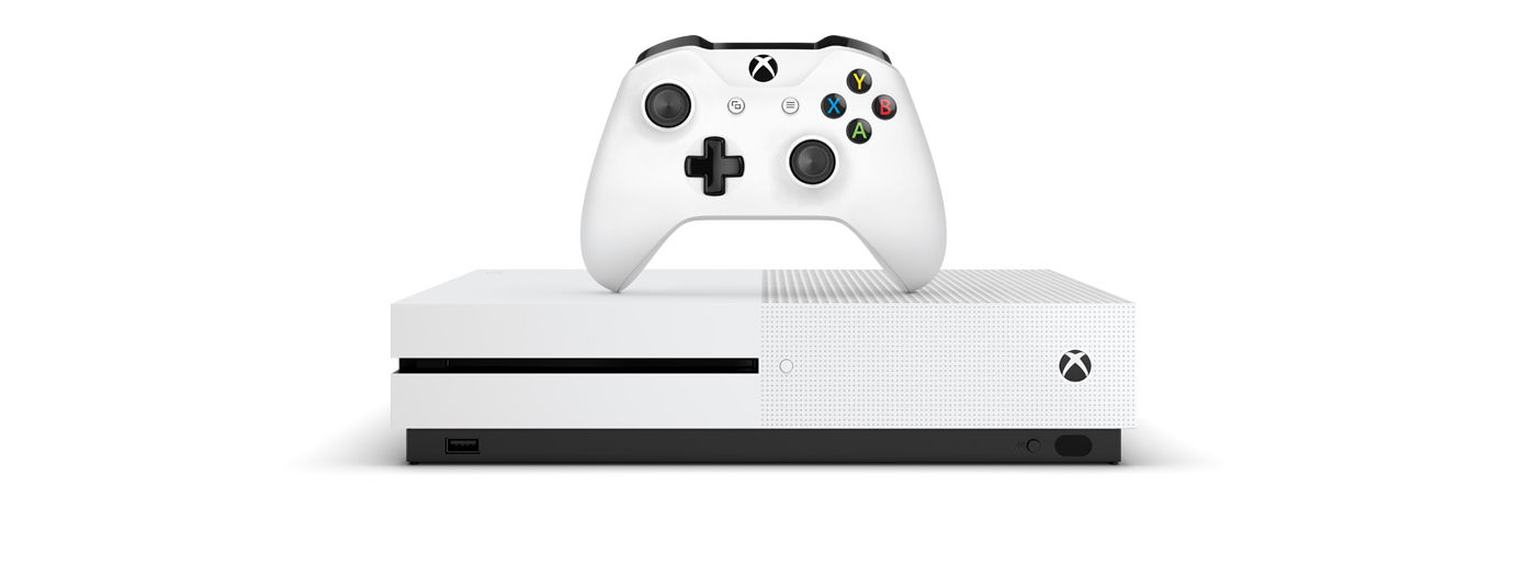 xboxones_withcontroller