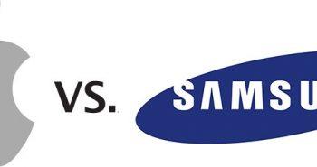 أبل تختار TSMC بدلًا من سامسونج لتصنيع معالج آيفون 8