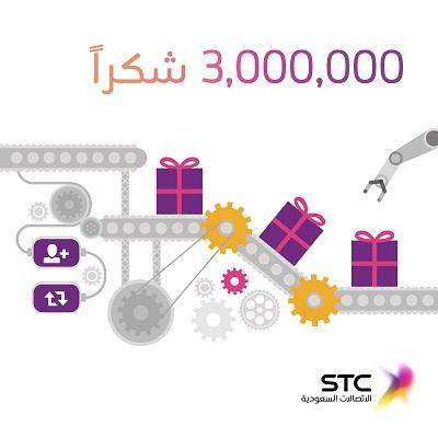 3M-stc2