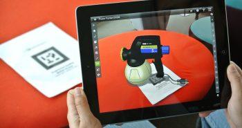 الفروقات بين الواقع الافتراضي Virtual، والواقع المُعزز Augmented، والواقع المُختلط Mixed