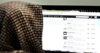 أكثر من 22 مليون مستخدم انترنت في السعودية