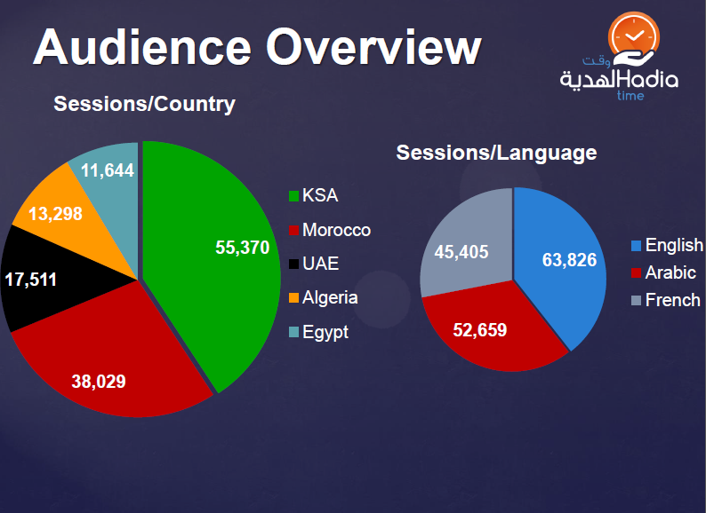 Audience Overview2