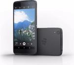 BlackBerry-Neon-Leak-04