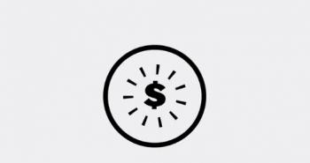 تمبلر توفر لك طريقة الربح من تدويناتك