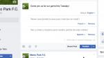 أخيراً يمكنك ترجمة مشاركات فيسبوك إلى لغات أخرى