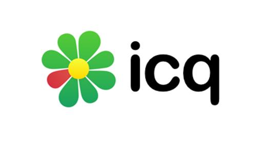 ICQ على أندرويد يحصل على ميزة ردود الأفعال في القصص