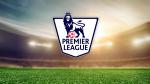 سكاي سبورتس ستبث أهداف الدوري الإنجليزي على تويتر