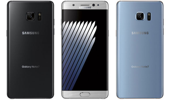 Samsung-Galaxy-Note-7-UK-Release-Date-Note-7-Iris-Scanner-Leaked-Advert-YouTube-Best-New-Features-Security-Feature-Fingerprint-S-607928