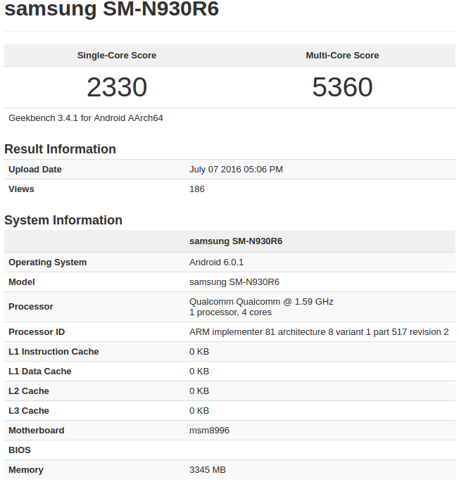 Samsung-Galaxy-Note-SM-N930R6-Geekbench_1
