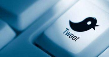 إعلان تويتر الجديد قد يسمح لها بتثبيت أقدامها والعودة من بعيد