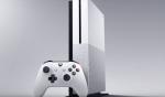 مايكروسوفت تحدد موعد بيع Xbox One S بسعة 500 غيغا و 1 تيرابايت