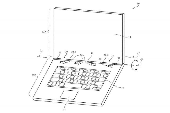 apple-patent-4-720x720