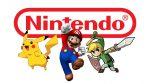 لعبة بوكيمون جو تسببت بخسائر فادحة لشركة نينتندو