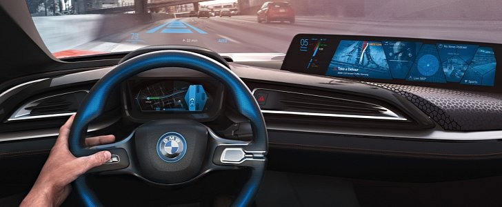 bmw-vows-to-bring-autonomous-cars-by-2021-partners-with-intel-and-mobileye-109044-7