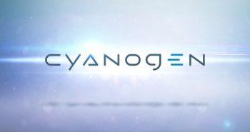 سيانوجين تبدأ إعادة الهيكلة بتسريح 20% من الموظفين