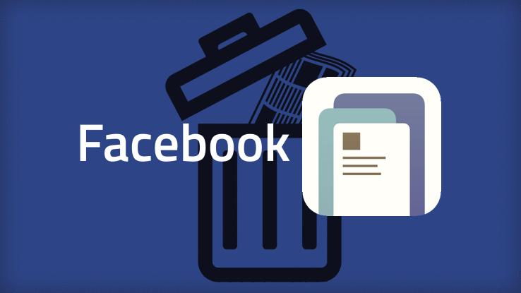 facebook-paper-trash1