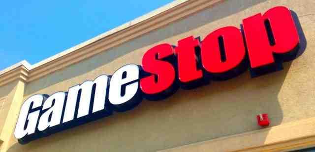 gamestop-Sign
