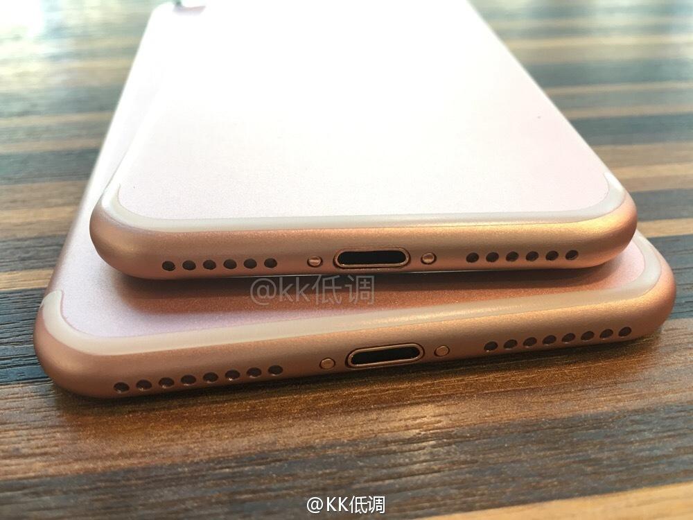 iphone-7-7-plus-4