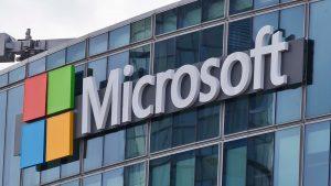 مايكروسوفت ومستثمريها سعداء بالنتائج الفصلية لخدماتها السحابية