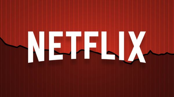 netflix-earnings1