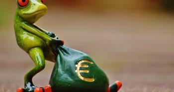 خمس مستويات رئيسية لكسب المال عن طريق الإنترنت، إختر منها ما تريد