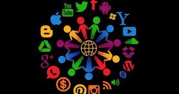 التسويق الرقمي عبر الشبكات الاجتماعية؛ مقدمة نظرية