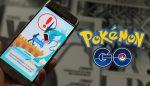 مفاهيم أبرزتها لعبة بوكيمون Pokemon GO بعد أسبوع واحد فقط من إطلاقها