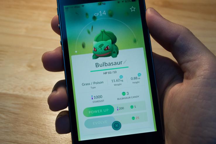 pokemongo-bulbasaur