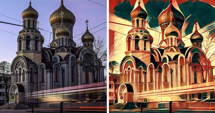 prisma-app-turn-photos-into-paintings-fb__700-png