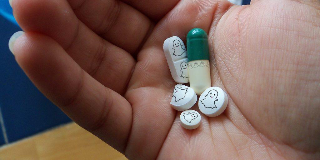 snapchat-drugs