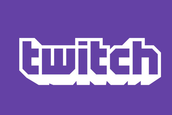 twitch-logo-100368820-gallery