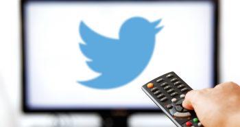 بلومبيرغ أيضاً ستبث برامجها مباشرة عبر تويتر