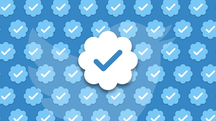 تويتر تعيد السماح بطلبات توثيق الحسابات بداية العام الجديد - Twitter Verification