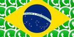 السلطات البرازيلية تجمد أموال فيسبوك للضغط على واتساب