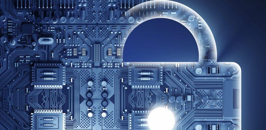 ثغرة كوادرووتر أندرويد عالم التقنية