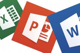 مايكروسوفت تُحدّث حزمة تطبيقاتها المكتبية على أندرويد