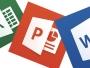 تحديث حزمة مايكروسوفت أوفيس على أندرويد تجعل من أدوات المشاركة أفضل