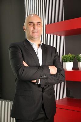 فؤاد حلاوي