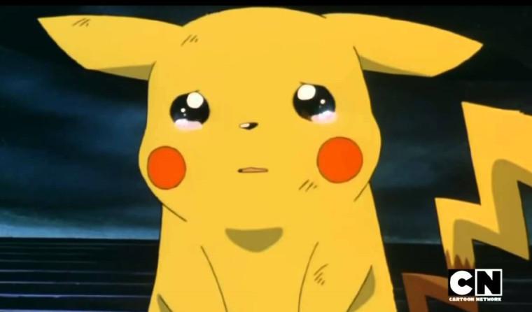1469433268_sad_pikachu_story