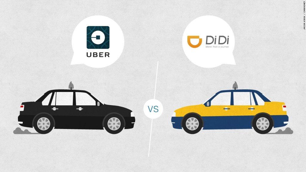 160516125641-uber-vs-didi-1024x576