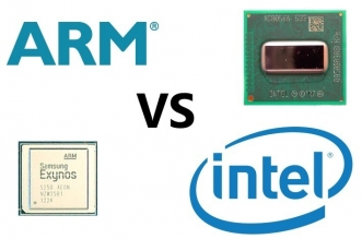 ARM-vs-X86-Key-differences-explained