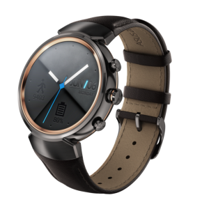Asus-ZenWatch-3-Black
