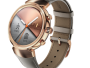 Asus ZenWatch 3 Gold