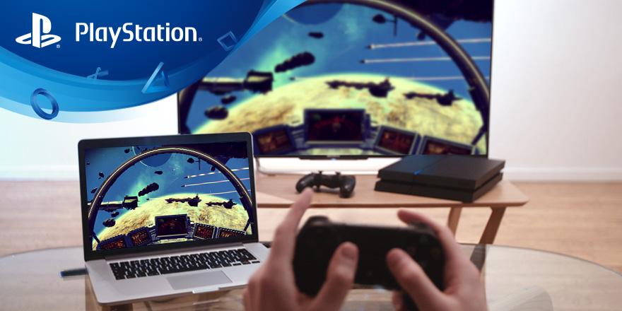 DS4-wireless-adaptor-Twitter-image-NMS-02