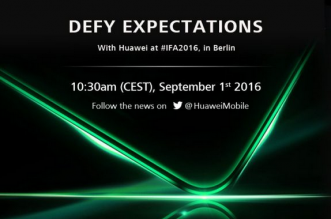 Huawei-teasers-for-its-IFA-event-on-September-1st