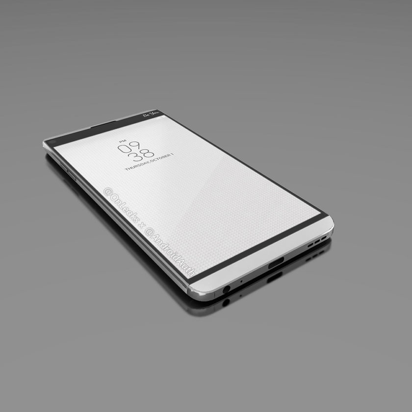 LGV20-AA-exclusive-render-3-840x840