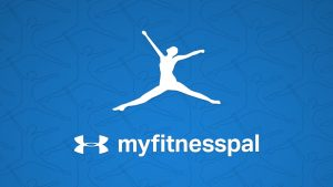 إنهاء الدعم لتطبيق الصحة والغذاء MyFitnessPal على ويندوز فون