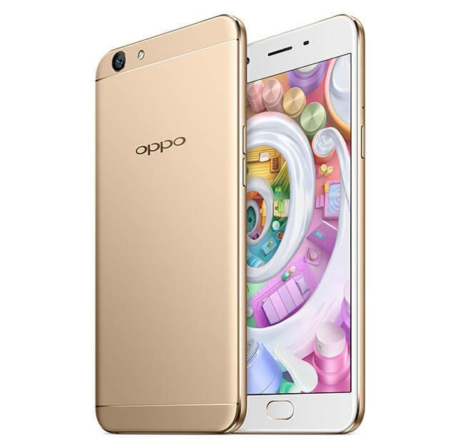 OPPO-F1s_1