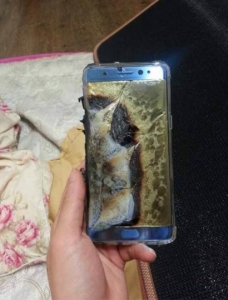 Samsung-Galaxy-Note-7-Exploded-04-410x540
