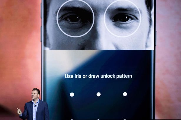 Samsung-Galaxy-Note-7-IRIS